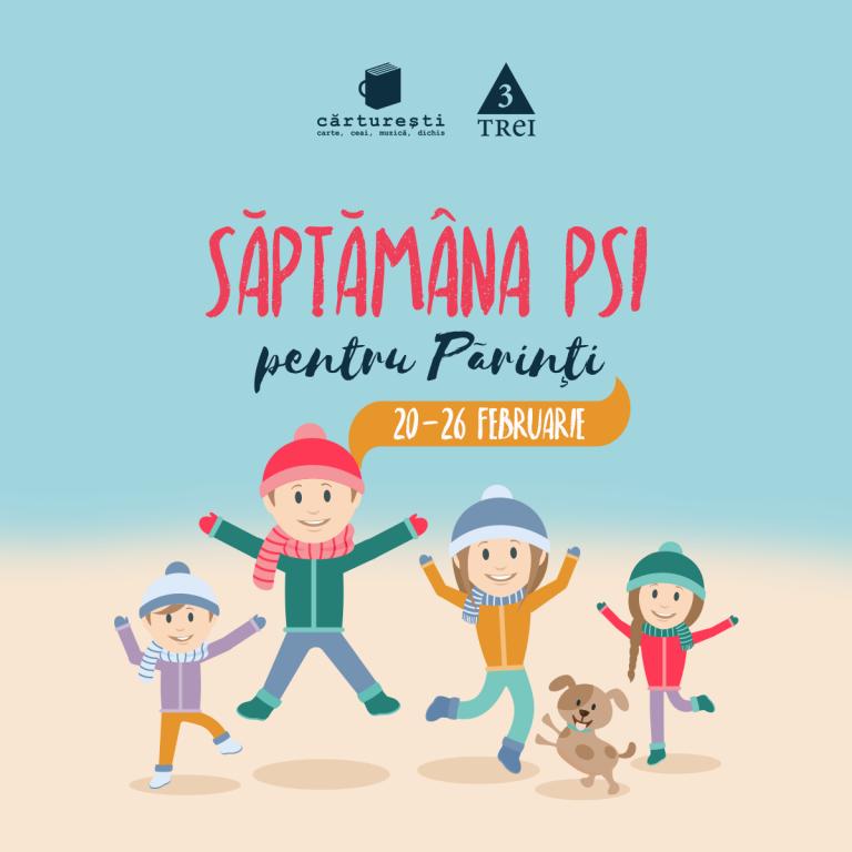 1702 Saptamana-PSI-parinti-PROMO