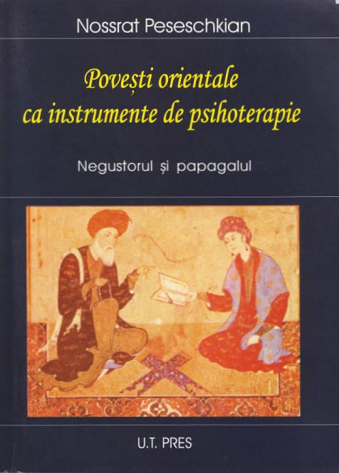 2005_Povesti-orientale-ca-intrumente-de-psihoterapie