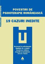 2009_Povestiri-de-psihoterapie-romananeasca