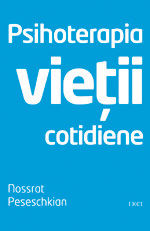 2009_Psihoterapia-vietii-cotidiene