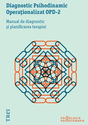 2013_OPD-Diagnostic-Psihodinamic-Operationalizat