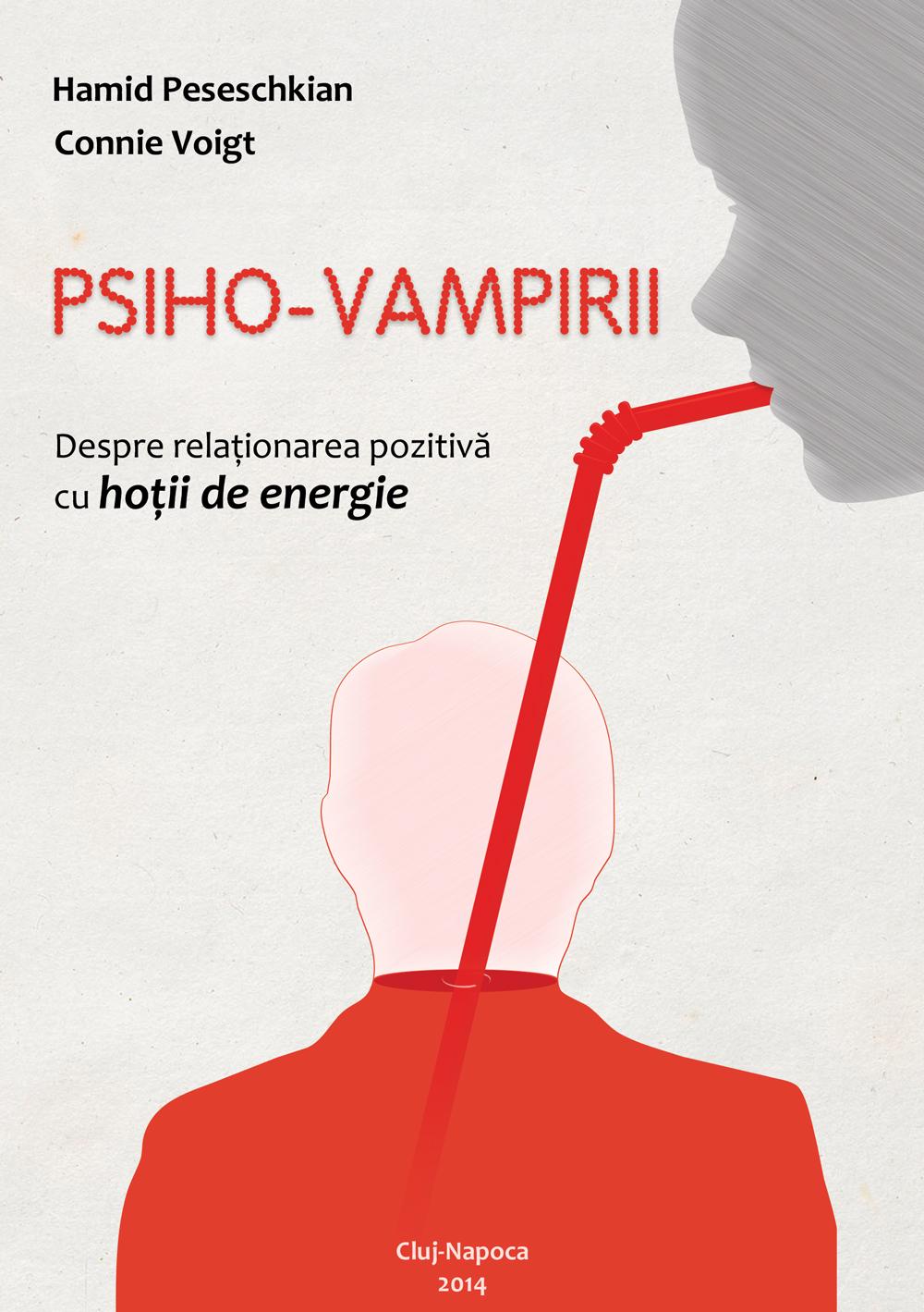 2014_Psiho-vampirii
