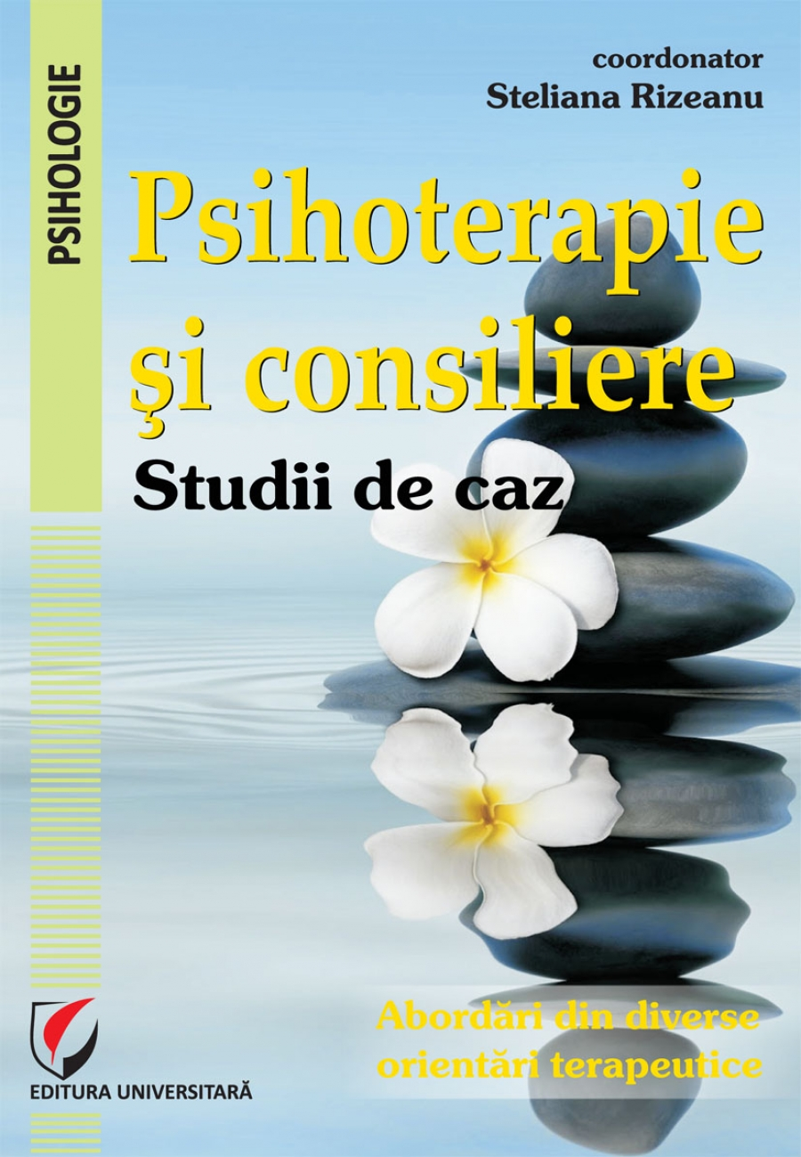 2014_Psihoterapie-consiliere