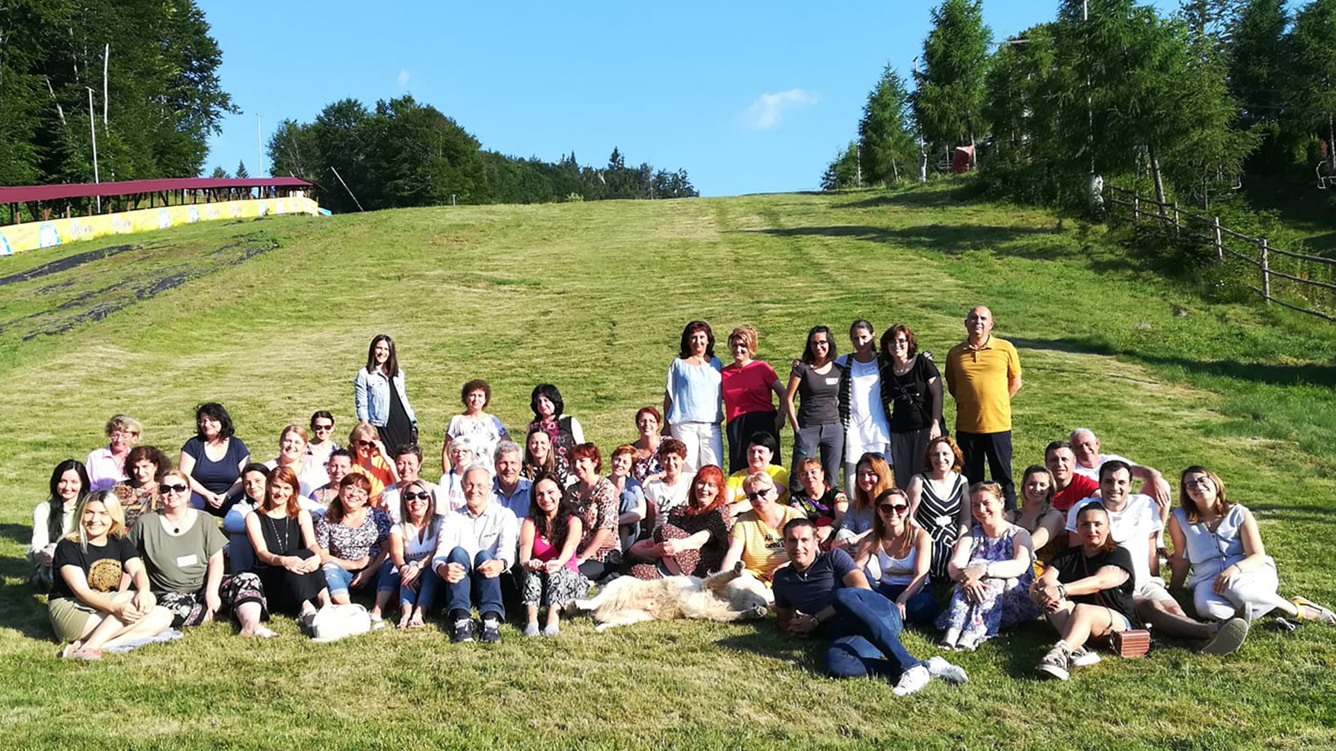 2019-Scoala-de-Vara-Psihoterapie-Pozitiva-12-2