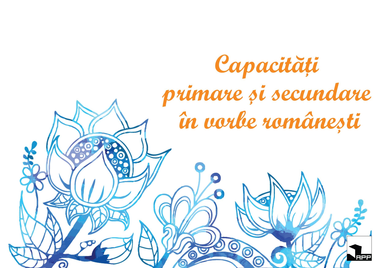 Capacitati-in-vorbe-romanesti-APP-1