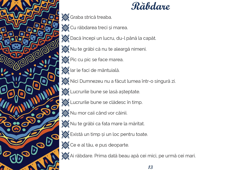 Capacitati-in-vorbe-romanesti-APP-15