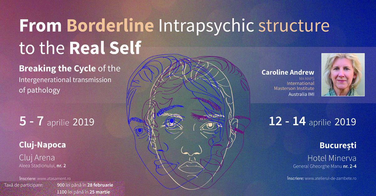 From-Borderline-Intrapsychic-Structure-to-the-Real-Self