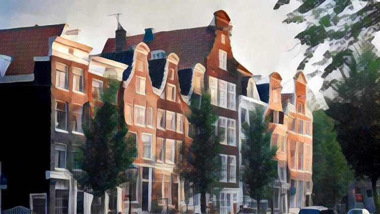 IFP-World-Congress-of-Psychotherapy-2018_Amsterdam