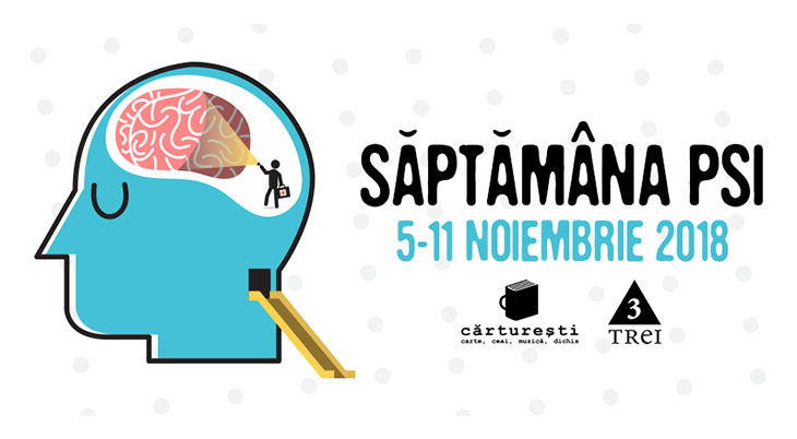 Saptamana-PSI-2018-APP