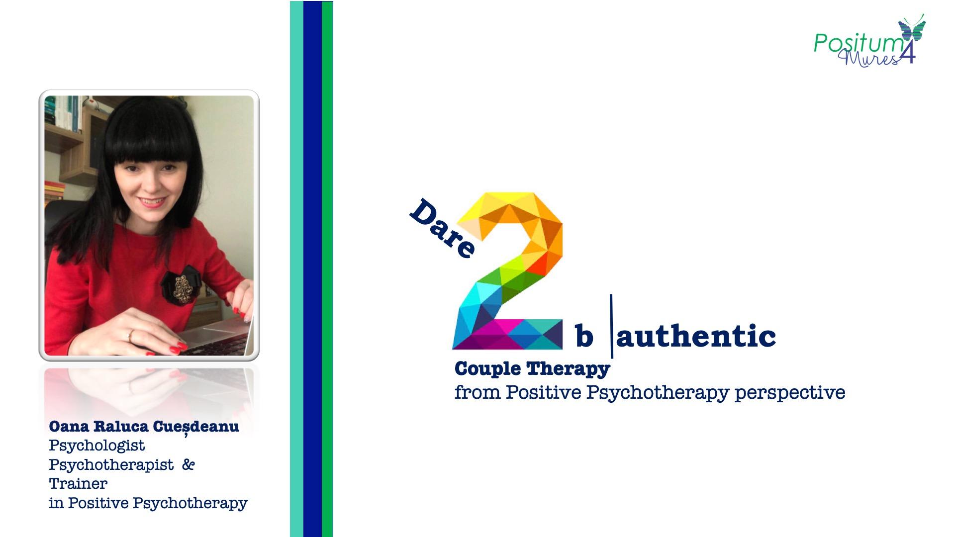 Workshop-terapia-de cuplu-Oana-Cuesdeanu