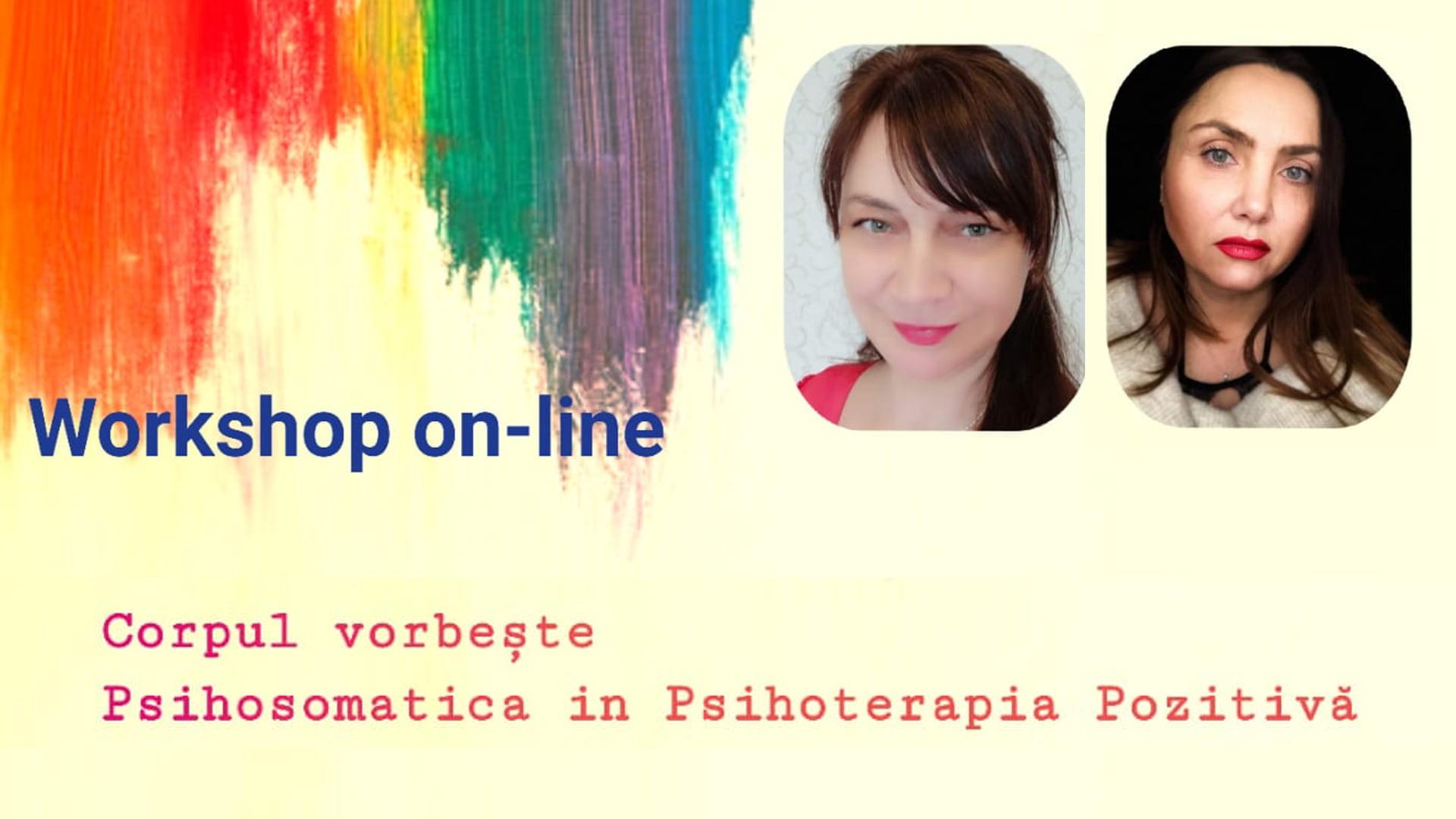 corpul-vorbeste_workshop