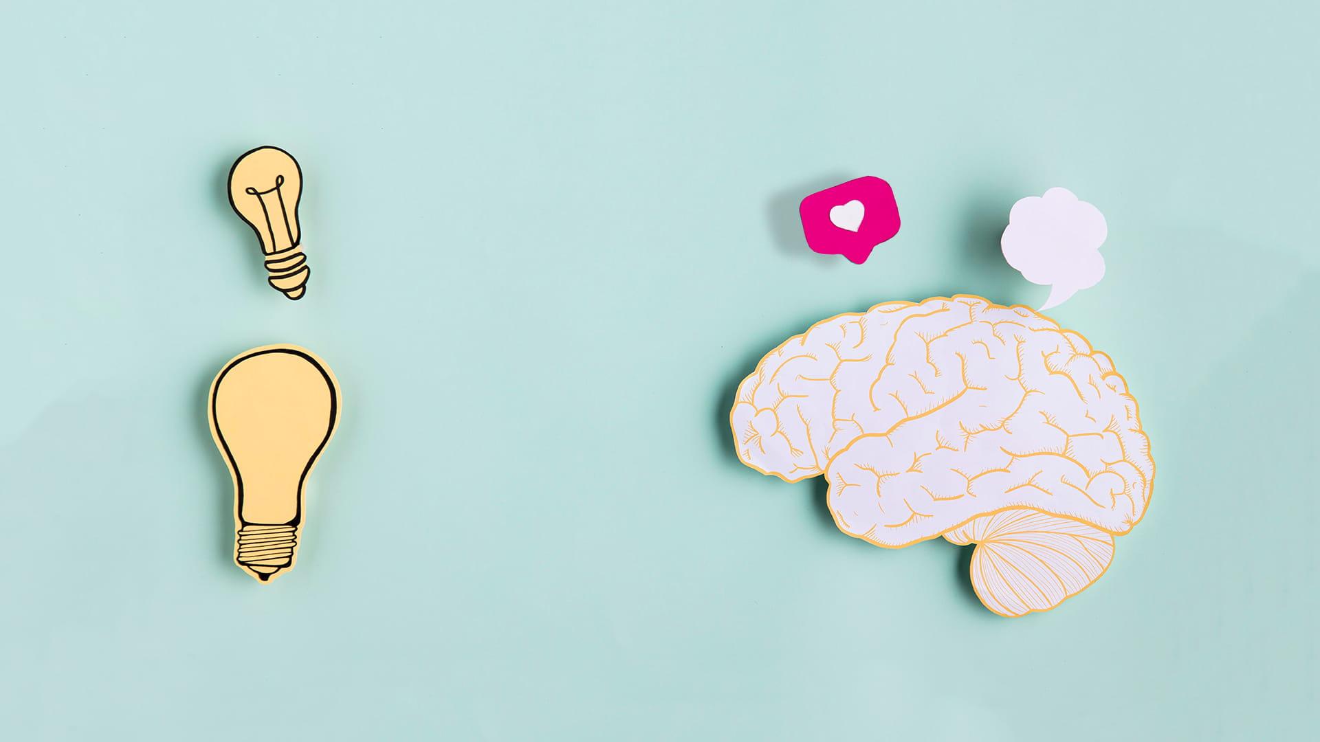 cu-creierul-reptilian-la-terapie