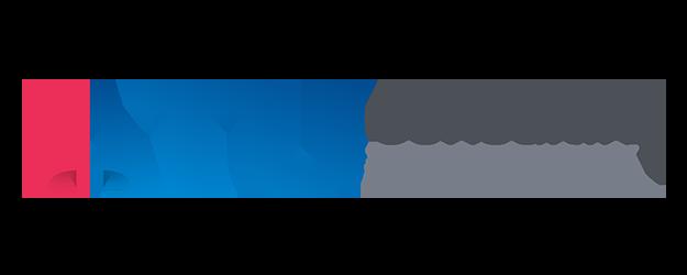 positum-partner-atu-consulting-logo