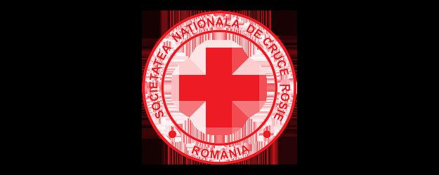 positum-partner-crucea-rosie-logo