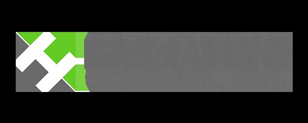 positum-partner-humanco-logo