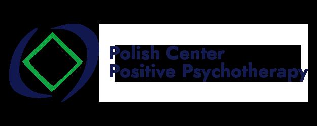 positum-partner-pcpp-logo