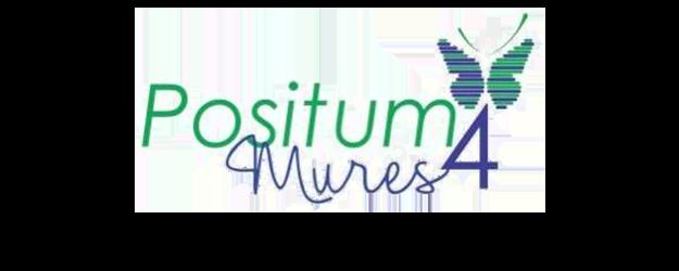 positum-partner-positum4mures-logo