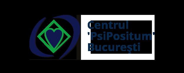 positum-partner-psipositum-bucuresti-logo