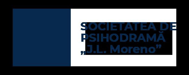 positum-partner-societatea-psihodrama-moreno-logo